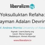 Yoksulluktan Refaha: Cayman Adaları Devrimi
