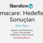 Obamacare: Hedefler ve Sonuçları